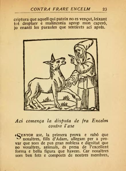 Fitxer:Llibre de disputació de l'ase (1922).djvu