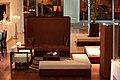 Lobby Contempo Lounge - panoramio.jpg
