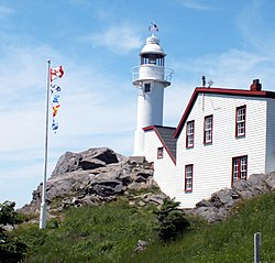 Lobster Cove Head Lighthouse.jpg
