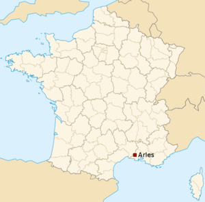 Localisation Arles.png