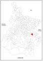 Localisation de Montoussé dans les Hautes-Pyrénées 1.pdf