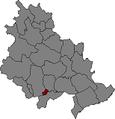 Localització d'Hostalric.png