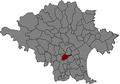 Localització de Vilamalla.png
