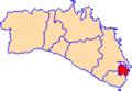 Localització des Castell.png
