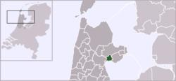 LocatieHoorn.png