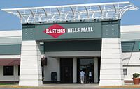 Location Image Eastern Hills Mall Small.jpg