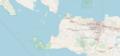 Location map Jabodetabek.png