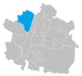 Location of Hradec Kralove-Plotiste nad Labem.PNG