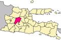 Locator kabupaten nganjuk.png