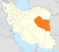 Locator map Iran South Khorasan Province.png
