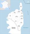 Locator map of Kanton Bastia-2.png