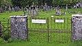 Lochcarron. - panoramio.jpg