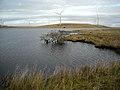 Lochgoin Reservoir - geograph.org.uk - 1542079.jpg