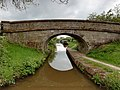 Locketts Bridge, Macclesfield canal.jpg