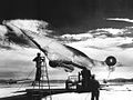 Lockheed A12 radar testing at Area51 2.jpg