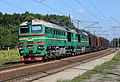 Locomotive 2M62U-0213 2017 G1.jpg