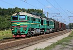 Locomotive 2M62U-0213 2017 G1.jpg