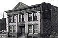 Lodge of the Alsace-Lorraine Union of America, Holyoke, Massachusetts.jpg