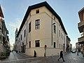 Lodi - ex palazzo del Monte di Pietà.jpg