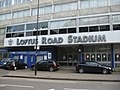 Loftus Road Stadium - panoramio.jpg