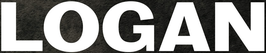 Logan (Film) Logo.png