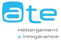 Logo ATE (Avenir Télématique) www.ate.info.png