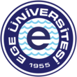 Logo Ege Uni.png