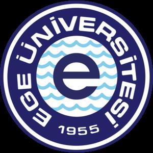 Ege University - Image: Logo Ege Uni