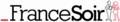 Logo FRANCESOIR.png