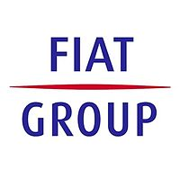 Logo Fiat Group.jpg