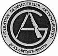 Logo Foederation Gewaltfreier Aktionsgruppen.jpg