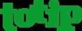 Logo Totip.png