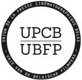 Logo UPCB 2015.png