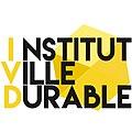 Logo de l'institut pour la ville durable IVD.jpg