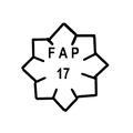 Logo de las FAP-17.png