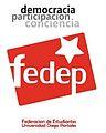 Logo fedep.jpg