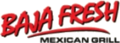 Logo of Baja Fresh (2010–2012).png