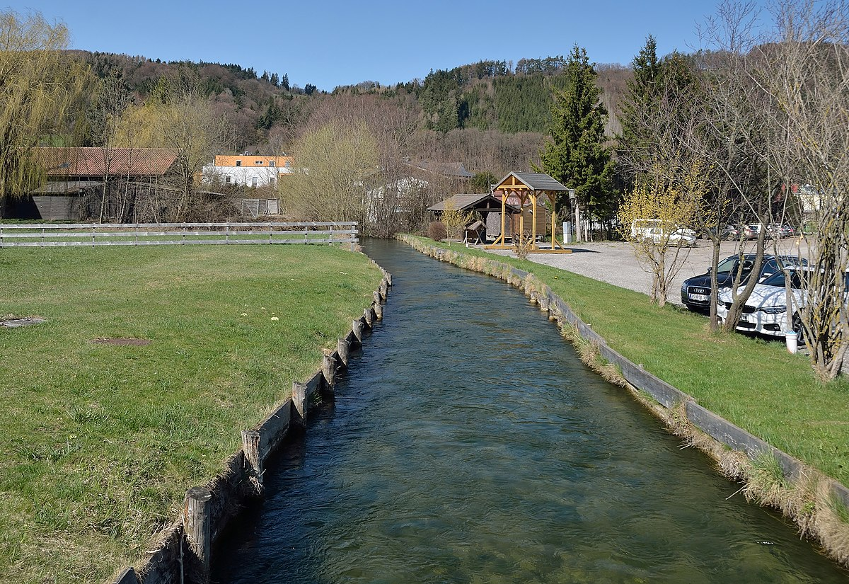 Kontaktanzeigen Rabenstein an der Pielach | Locanto