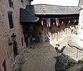 Loket Burg - Innenhof 1.jpg