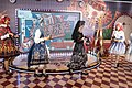 Lolita girls on stage at Ginza Mall, Beijing (20201224181133).jpg