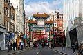 London, China Town -- 2016 -- 4868.jpg