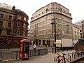 London, Minories meets Aldgate High Street - geograph.org.uk - 1914042.jpg