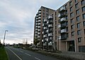 London-Docklands, Silvertown Quays 06.jpg