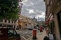 London - Haymarket - View SSE II.jpg