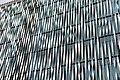 London - The Monument Building (2).jpg