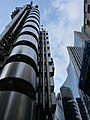 London - panoramio (226).jpg