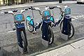London 12 2012 Barclays Cycle Hire 5295.JPG