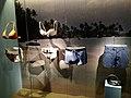 London Barbican Centre ,50 years of designing Bond( Ank Kumar) 26.jpg