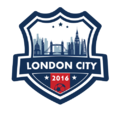 London City F.C. Badge.png