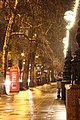 London Eye IMG 2289 (6807998387).jpg
